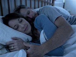 A new treatment option for obstructive sleep apnea