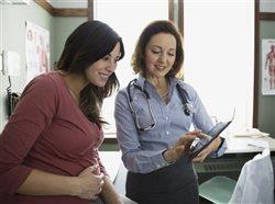 Genetic conditions all pregnant women should know about