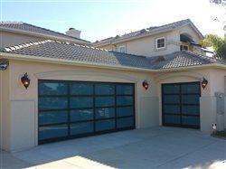 Garage door 101: 3-step program offers homeowners peace of mind