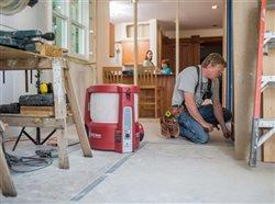 Professional or amateur? 5 qualities of an expert contractor