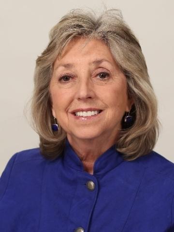 Rep. Dina Titus, D-Nev.