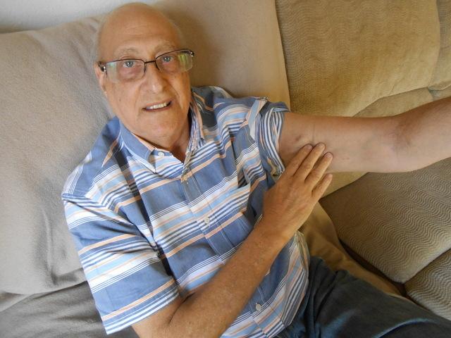 Dialysis Provides Lifeline To Those With Kidney Disease Las Vegas Review Journal