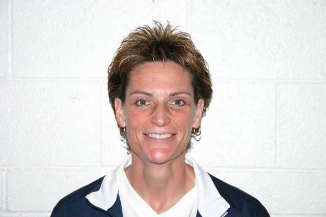 Karen Weitz, Centennial: The 17th-year head coach led the Bulldogs to a 31-1 overall record, the team's eighth state title and a No. 4 national ranking by USA Today. Centennial defeated four nat ...