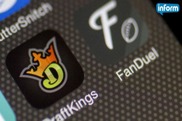 A Connecticut legislative panel forwarded a bill that would require the state's Department of Consumer Protection commissioner to adopt regulations to protect consumers who play daily fantasy sp ...