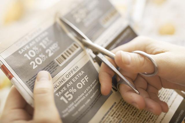 (igor kisselev/Shutterstock.com)