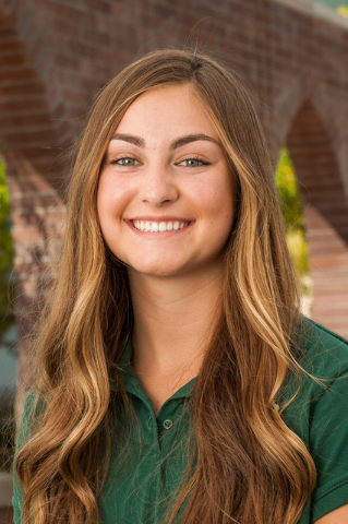 Malia Holt, Bishop Manogue (5-8, G): The junior was a first-team All-Northern Region pick. Holt averaged 15.7 points, 4.4 rebounds, 3.5 steals and 2.0 assists per game.