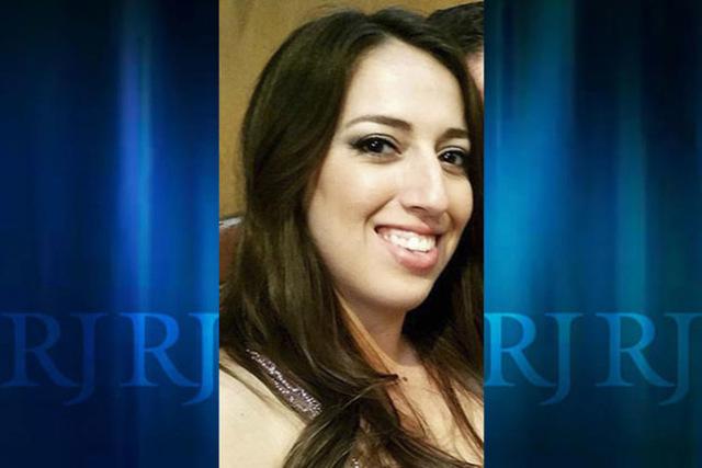 Kalli Medina-Brown (Facebook)