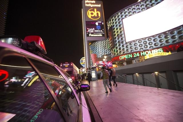 17 diary street casino