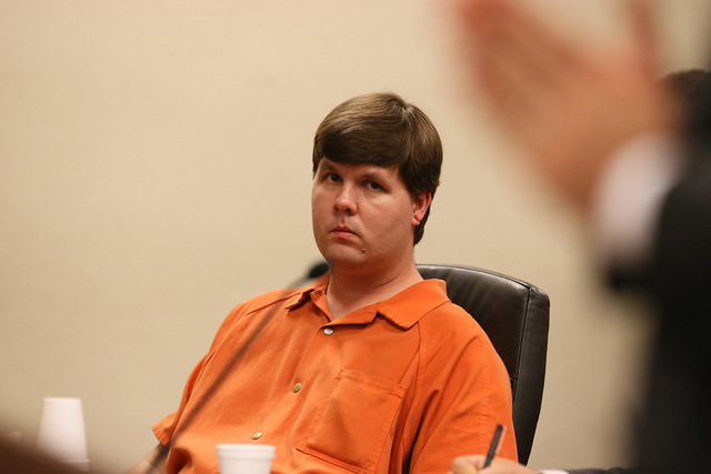 "Justin Ross Harris, the Georgia man facing murder charges in his 22-month-old son's hot car death in 2014, has been indicted on eight charges of ""sexting"" with minors, according to court documents ..."