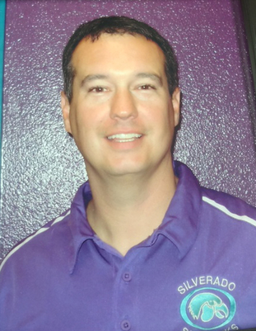 Shelby Jones, Silverado: The Skyhawks were dismal in the 2014-15 season, finishing 1-23, but placed second in the Northeast League under the first-year head coach. Silverado went 19-9 and advanced ...