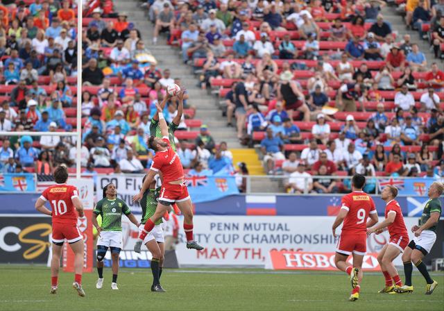world rugby sevens las vegas 2021 presidential betting