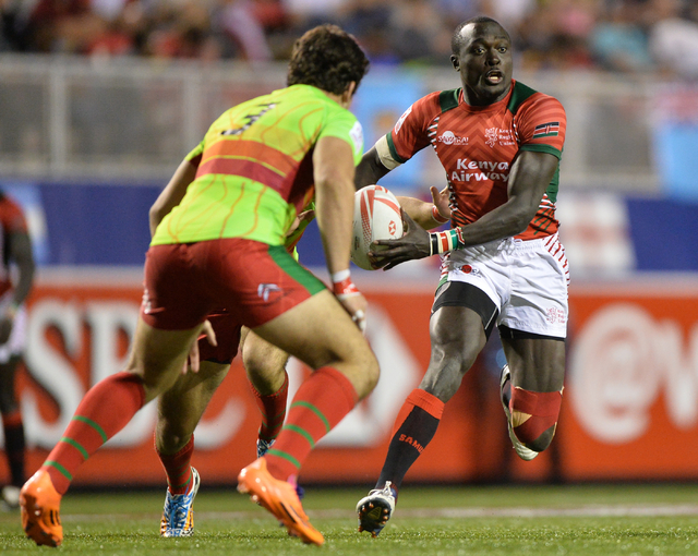 World rugby sevens las vegas 2021 presidential betting addicted to online sports betting
