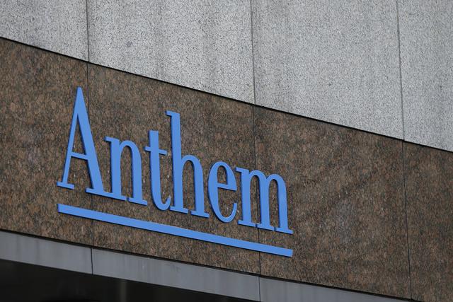 Anthem voices optimism on ACA exchange growth prospects ...