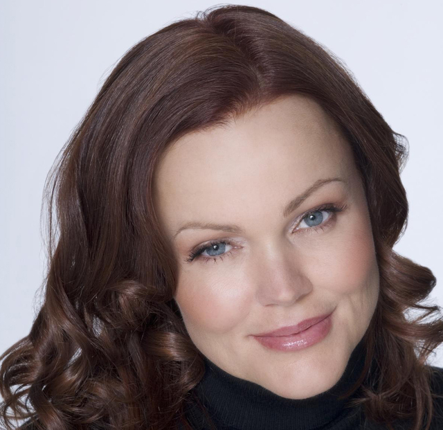 Former Go-Go's frontwoman Belinda Carlisle is set to perform April 30 at The Orleans, 4500 W. Tropicana Ave. Special to View