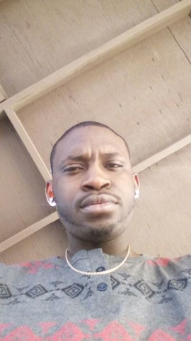 Javarrious Eequinn Brown, 24, was found shot to death in the 2400 block of Page Street on April 24. North Las Vegas police said Brown was involved in an argument between multiple people outside a  ...
