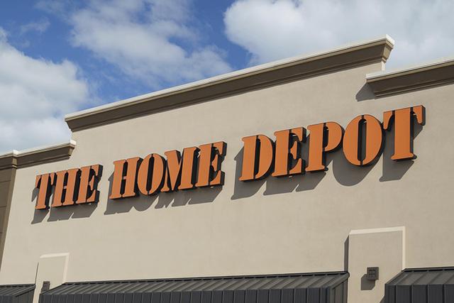 9 Secret Ways To Save Money At Home Depot Las Vegas Review Journal