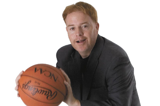 "Ed Graney, Las Vegas Review-Journal sports columnist, is moving to KRLV-AM (1340) on May 4 for the ""Seat and Ed"" sports talk radio show with Seat Williams."