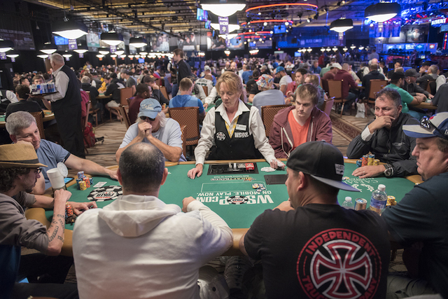 World championship of poker las vegas free albums on google play