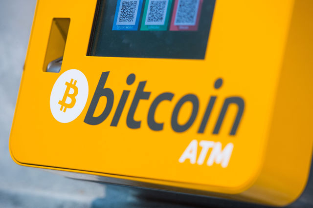 An Australian man long thought to be associated with the digital currency Bitcoin has publicly identified himself as its creator. BBC News said Monday, May 2, 2016 that Craig Wright told the media ...