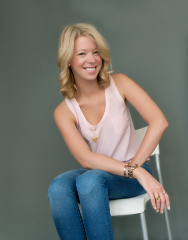 Adrianne Haslet will be a keynote speaker for the tenth annual Women's Leadership Conference on Aug. 8 and 9. Haslet, a survivor of the bombing at the Boston Marathon in 2013, will speak on Aug. ...