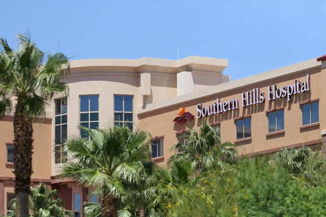 Southern psychiatric association