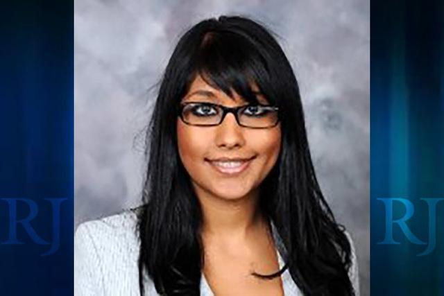 Zohra Bakhtary (LinkedIn)