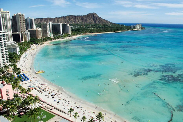 Watch Out For These Hidden Hawaii Vacation Expenses Las Vegas - Hawaii vacation packages 2016
