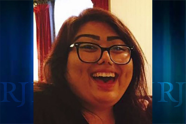Kenani Kaimuloa, 20, died after attending the Electric Daisy Carnival in Las Vegas. She collapsed while waiting for a shuttle to leave the festival June 20, then started convulsing. Doctors told h ...