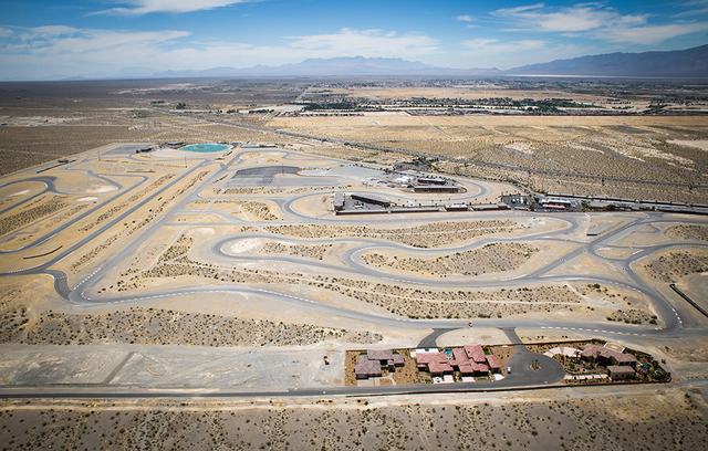 Home prices for Spring Mountain Estates start in the $500,000 range and 28 deposits on home lots have been accepted, according to developer John Morris. (TONYA HARVEY/REAL ESTATE MILLIONS)