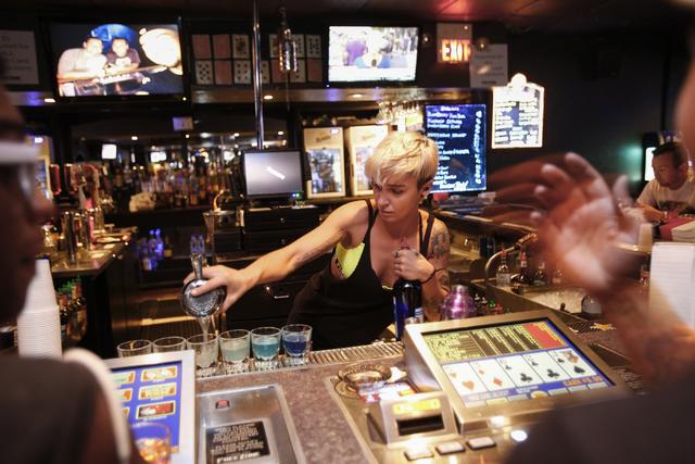 офицманты казино галатея