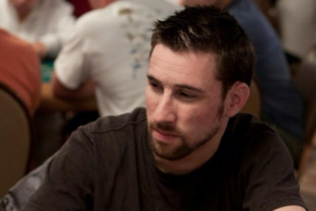 Paul Dewald, a Type I diabetic, was the 2015 WSOP.com Player of the Year and has nearly $3 million in career tournament winnings. The Las Vegas resident will join thousands of other players in the ...