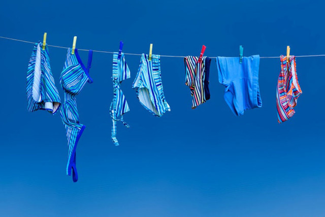 25e988d9ba275 35 ways to save money on swimsuits | Las Vegas Review-Journal