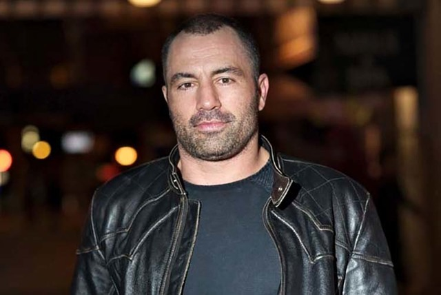 Joe Rogan has signed a one-year deal to continue as UFC color commentator.