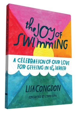 """""""The Joy of Swimming"""" explores the history of water fun. Special to View"""