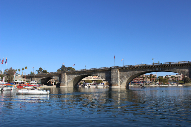 lake havasu city women Official website of the city of lake havasu city.