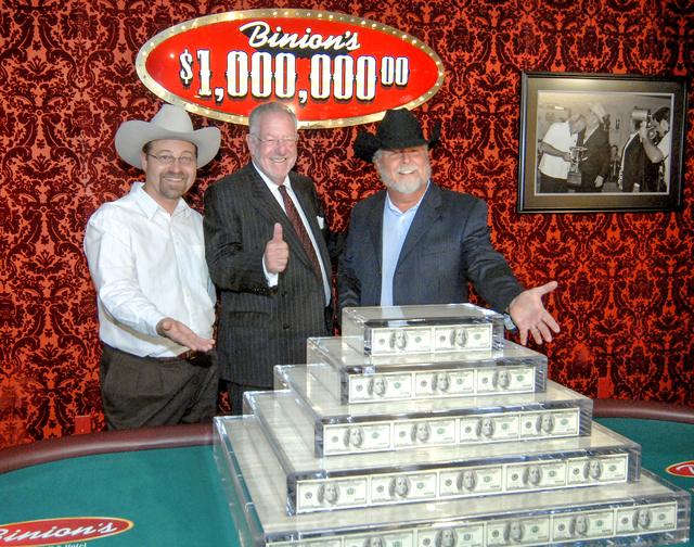 Tony caudill casino printable atlantic city nj casino coupons
