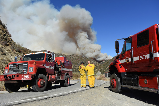 lytle creek chat More than 80,000 warned to evacuate in raging california fire (cnn) a southern lytle creek, wrightwood, oak.