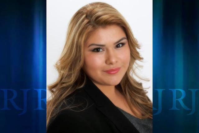 Janette Anais Martinez, 26 (Google+)