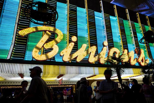 Hotels near mardi gras casino wv