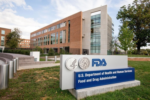 The FDA on Monday, Sept. 19, 2016, granted tentative approval to the first drug for muscular dystrophy, following an intense public campaign from patients and doctors who pushed for the largely un ...