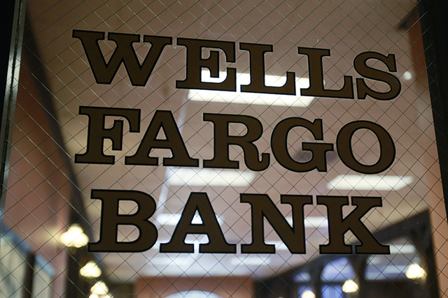 The U.S. Labor Department is investigating possible abuses of employees by Wells Fargo in connection with the bank's alleged efforts to open millions of unauthorized accounts to meet sales goals ...