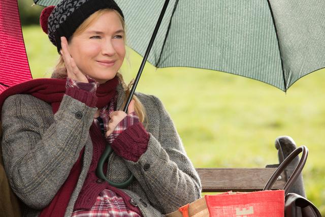 "Oscar® winner RENÉE ZELLWEGER reprises her role in the next chapter of the world's favorite singleton in ""Bridget Jones's Baby."" Directed by Sharon Maguir ..."