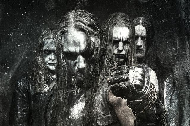 Marduk (Jens Ryden)