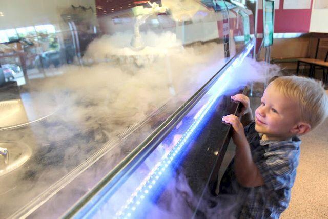 sub zero custom ice cream plans 10 las vegas locations las vegas