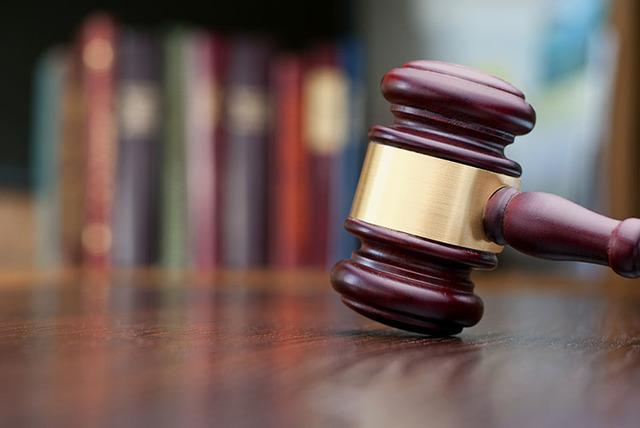 Lake Havasu City man pleads guilty in fatal DUI crash | Las Vegas