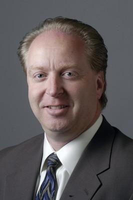 Harvey Gruber
