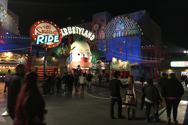 "Hollywood Attraction Discounts & Coupons. LAST UPDATE: 8/2/18 For years, the ""dirty little secret"" about Hollywood was that only tourists went there, and most of them regretted it! Although located close to some lovely areas of Los Angeles, Hollywood itself was a real dump, populated all-too-frequently by hustlers, pickpockets, drug addicts, con artists and panhandlers."