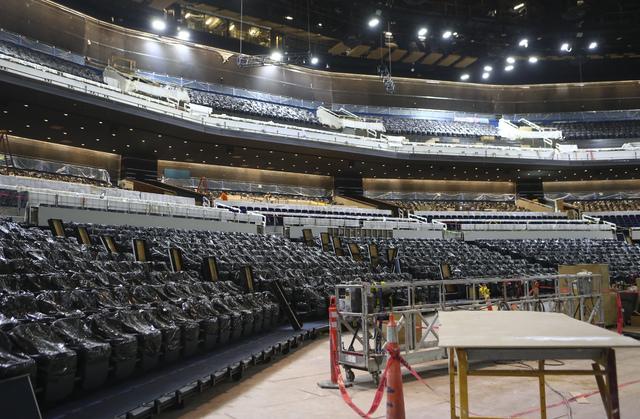 Image result for Las Vegas Concerts in December