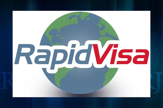 RapidVisa (Facebook)