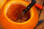7 ways to make your Halloween pumpkin last longer